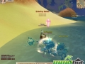 thumbs grand fantasia mmo