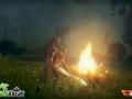 GRAV_Fire