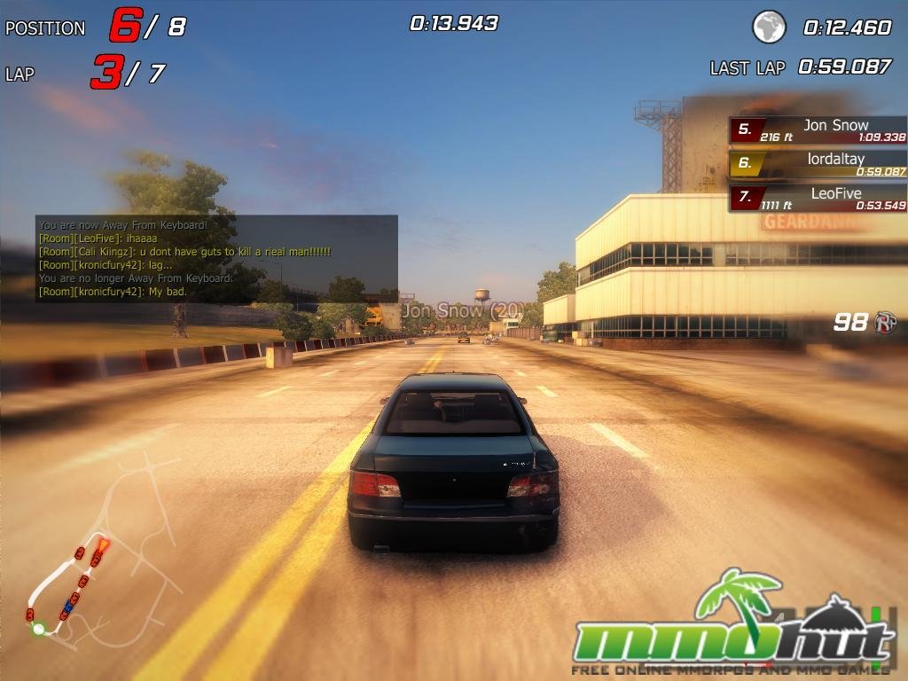 project torque Project torque cheatbook is the resource for the latest cheats, tips, cheat codes, unlockables, hints and secrets to get the edge to win.