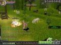thumbs hero online wolf pup