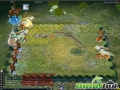 thumbs heroes of might and magic online battle