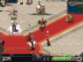thumbs heroes of might and magic online city