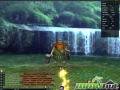 thumbs heroes of might and magic online dwarf