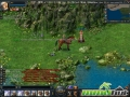 thumbs heroes of might and magic online lake