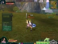 thumbs heroes of three kingdoms attack