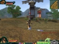 thumbs heroes of three kingdoms bugs