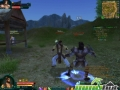 thumbs heroes of three kingdoms combat