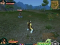 thumbs heroes of three kingdoms evade