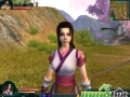 thumbs heroes of three kingdoms female