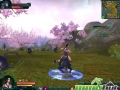 thumbs heroes of three kingdoms free mmorpg