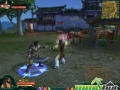 thumbs heroes of three kingdoms gameplay