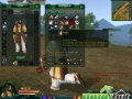 thumbs heroes of three kingdoms item