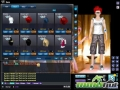 thumbs hot dance party steps new items