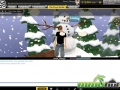 thumbs imvu gameplay