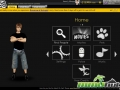 thumbs imvu home menu