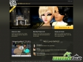 thumbs imvu homepage