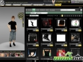thumbs imvu item mall