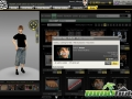 thumbs imvu male voice