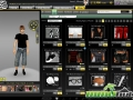 thumbs imvu mens shop
