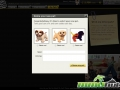 thumbs imvu name pet