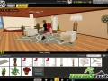 thumbs imvu player house