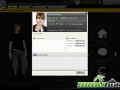 thumbs imvu profile page