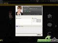 thumbs imvu profile