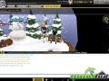 thumbs imvu snow globe