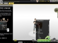 thumbs imvu tutorial