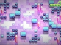 Invisigun Heroes_Crystal Map