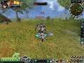 thumbs jade dynasty combat