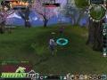 thumbs jade dynasty gameplay
