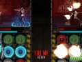 KillMeAgain_Gameplay 2