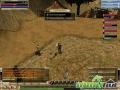 thumbs knight online dirt