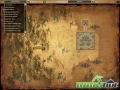 thumbs knight online map