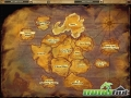 thumbs knight online world map