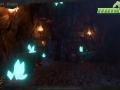 Land of Britain Fen Dhathach Dungeon 3