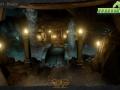 Land of Britain Fen Dhathach Dungeon 5