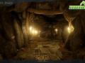Land of Britain Fen Dhathach Dungeon 7