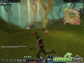 thumbs land of chaos online 37dmg