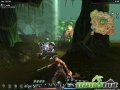 thumbs land of chaos online silvermoon