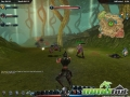 thumbs land of chaos online skul trooper