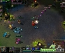 thumbs league of legends creeps fight