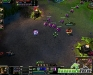 thumbs league of legends creeps2