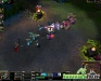thumbs league of legends firing enemy lanes