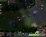thumbs league of legends fog of war