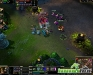thumbs league of legends kill enemy