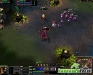 thumbs league of legends minion kill