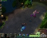 thumbs league of legends mmo game