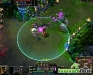thumbs league of legends skill